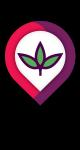 Logo_JAR-skrócona_nazwa_wersja_pionowa_podstawowa
